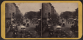 Broadway, looking north from the Foot Bridge, by E. & H.T. Anthony (Firm) 4.png