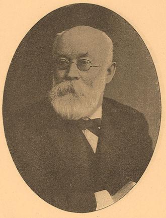Konstantin Arsenyev - Image: Brockhaus and Efron Encyclopedic Dictionary B82 02