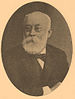 Brockhaus and Efron Encyclopedic Dictionary B82 02.jpg