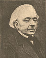 Brockhaus and Efron Jewish Encyclopedia e10 401-0.jpg