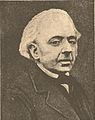 Brockhaus and Efron Jewish Encyclopedia e10 401-0.jpg