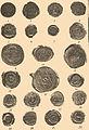 Brockhaus and Efron Jewish Encyclopedia e12 487-3.jpg
