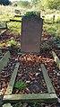 Brockley & Ladywell Cemeteries 20191022 135438 (48946174998).jpg
