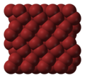 Bromine-xtal-3D-vdW.png