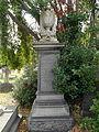 Brompton Cemetery, London 49.JPG