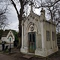 Brompton Cemetery – 20180204 131125 (39456540804).jpg