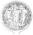 Bronze mirror from Munich with Apulu Tinia Turms.jpg