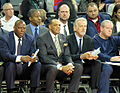 Brooklyn Nets coaches in November 2014.jpg