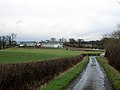 Broomhill Farm Near Dundonald - geograph.org.uk - 325028.jpg