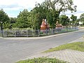 Browar - panoramio (1).jpg