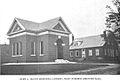 Brownsville Library ca1901 Vermont.jpg