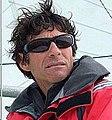 Bruce Kendall (NZL) 2009.jpg