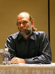 Bruce Schneier Wikiquote