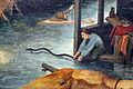 Bruegel il vecchio, proverbi fiamminghi, 1559, 31.JPG