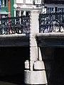 Brug 298, Bantammerbrug in de Binnen Bantammerstraat over de Geldersekade foto11.JPG