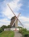 Bruges Belgium Windmill-Koeleweimolen-01.jpg