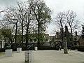 Brugge - panoramio (107).jpg