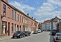 Brugge Annuntiatenstraat R02.jpg