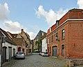 Brugge Venkelstraat R01.jpg