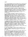 Brundtland en-029.png