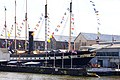 Brunel's SS Great Britain - geograph.org.uk - 2473459.jpg