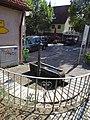Brunnen Gechingen 02.jpg