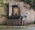 Brunnen StPaulsPlatz München.jpg