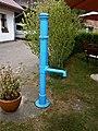 Brunnen auf Usedom P5180088 (1).jpg
