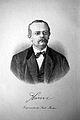 Bruno Thiem (1823-1913).jpg