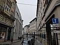 Brussel-Karmelietenstraat (3).jpg