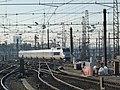 Brussel Zuid TGV 2019 01.jpg