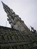 Brussels, Belgium - panoramio (8).jpg