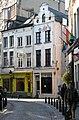 Bruxelles rue Marché au Charbon 901.jpg