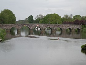 http://upload.wikimedia.org/wikipedia/commons/thumb/4/45/Bruz_pont_de_Pont-Réan.jpg/280px-Bruz_pont_de_Pont-Réan.jpg