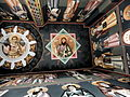 Bușteni - Caraiman Monastery (9369429367).jpg