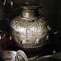 Bucchero, hydria (recipiente per l'acqua), 610-500 ac ca.JPG
