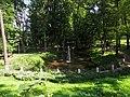 Bucha park3.JPG