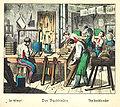 Buchbinder 1880.jpg
