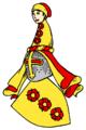 Buchegg-Wappen 1.png
