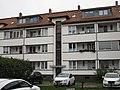 Buchenplan 3, 1, Groß-Buchholz, Hannover.jpg