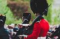 Buckingham Palace, London, United Kingdom (Unsplash).jpg