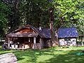 Buckner Homestead residence.jpg