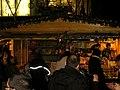 Budapest Christmas Market (8227373967).jpg