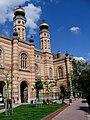 Budapest Grande Synagogue 06052005 - panoramio.jpg