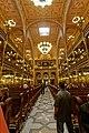 Sinagoga de pe strada doh ny wikipedia for Sharon goldreich