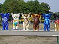 Buddy Bears in Berlin (2).jpg