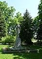 Budislav (TA), pomník.jpg