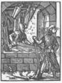 Buechsenschaffter-1568.png