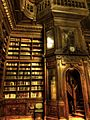 Buenos Aires-Legislatura-Biblioteca Publica Esteban Echeverria.jpg