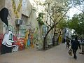 Buenos Aires 2007 034.jpg